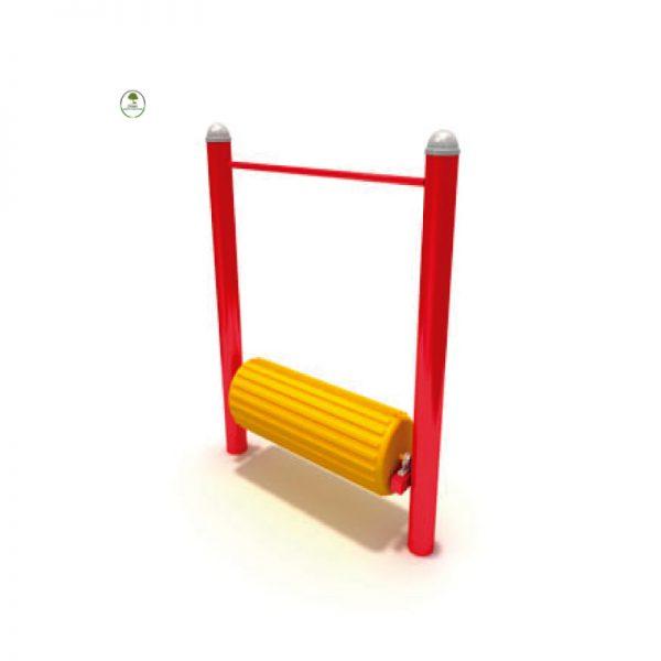Modelo cm children 007 crumar fabricantes de - Mobiliario de gimnasio ...